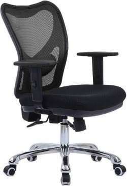 Office Chair M-8029