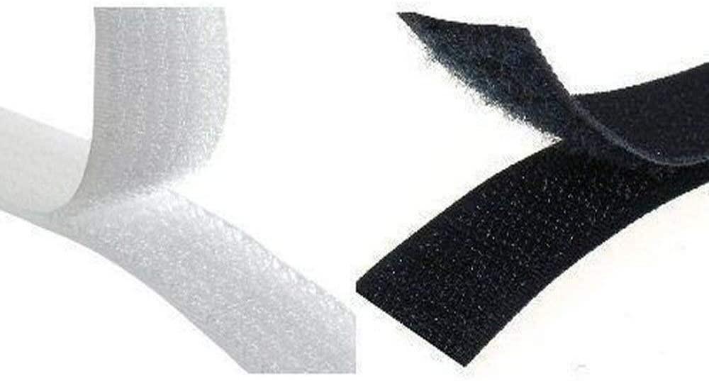 Velcro / Metre