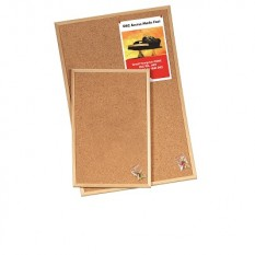 Cork Boards - Wooden Frame size 40 x 60