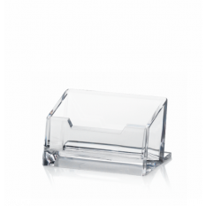 Business Card Holder - Desk Type - CASSA