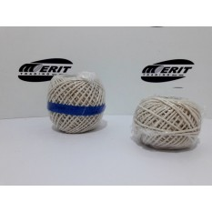 Ball Strings Small Size - Twine ( x 36 )