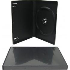 DVD-RW Black Jewel Case - Maxell
