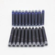Ink Cartridges Jolly - Blue x 6