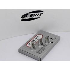 Sharpener (METAL)  - LUS ( x 24 )