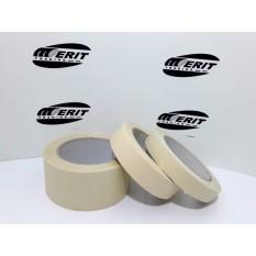Masking Tape size 19 X 50 ( x 8 ) FB