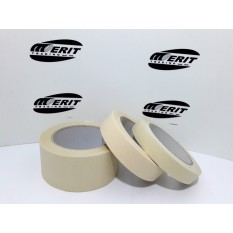 Masking Tape size 50 X 50 ( x 6 ) FB