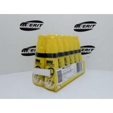 UHU Twist & Glue 35ml x 12