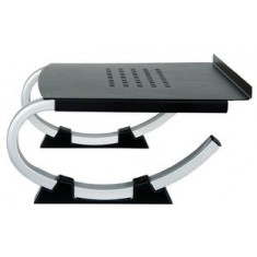 Monitor Stand 6488