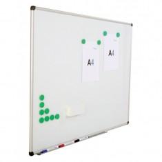Rocada Mobile White Board size 150 x 120