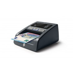Safe Scan Bank Note Counter 155-S