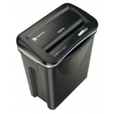 REXEL - Shredder V30WS 211842