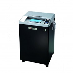 REXEL - Shredder RLWX39