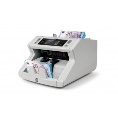 Safe Scan Bank Note Counter 2250