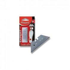 Expert Cutter - Spare Blades MAP 085910