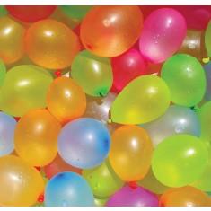 Balloons - Water Ballons ( 1 x 5 )