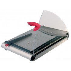 Guillotine A3 - 32 sheets 80gsm - Automatic