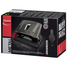 Puncher - 20/25 Sheet Advance - MAP620310