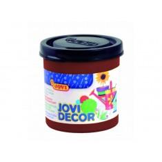 Jovi - Idecor 55cc Brown