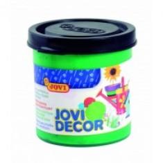 Jovi - Idecor 55cc Green