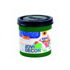 Jovi - Idecor 55cc Dark Green