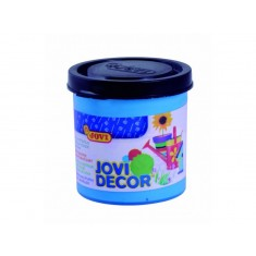 Jovi - Idecor 55cc Cyan Blue