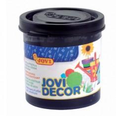 Jovi - Idecor 55cc Black