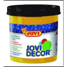 Jovi - Idecor 55cc Gold