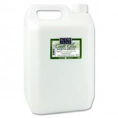 PVA White Glue 5 liter
