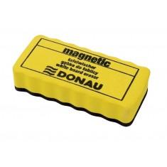 White Board eraser - DANAU