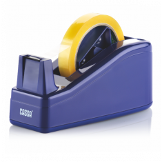 Tape Dispenser 33/66 Large Core - CASSA