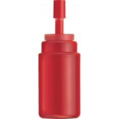Pentel - REFILL - RED ( x 12 )