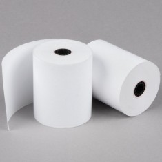 Thermal Cash Paper 80 x 80