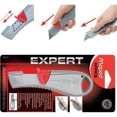 Expert Cutter - Craft Knive MAP 085110