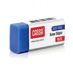 CASSA - Eraser Large Size ( x 24 ) / EXAM GRADE