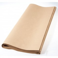 Brown Paper size 74 x 118 - 80gsm - Thick