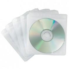 CD Sleeves x 50