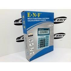 Calculators Large - Size 150 x 190mm
