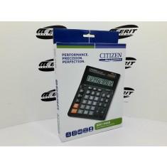 Calculators Large - Citizen