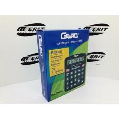 Calculators Medium - Size 125 x 150mm