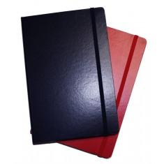 Diary Elastic VIVELLA ASS ( x10 )