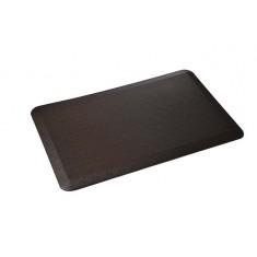 Desk Mats Black size 40 x 53