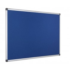 Flex Boards - Aluminum Frame size 90 x 120