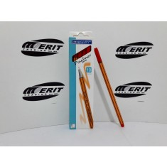 Fine Liners Red x 10 Granit