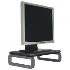 Monitor Stand Smart Fit 60089