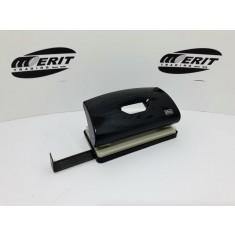 Puncher - 10 Sheet Capacity - Lebez