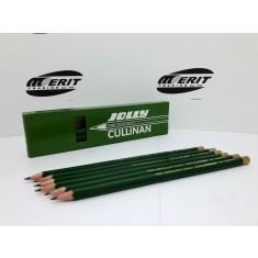 Pencils 4 H x 12