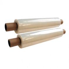 Pallet Wrap S/S - HANDLE