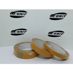 Double Sided tape - size 25 x 25 FB
