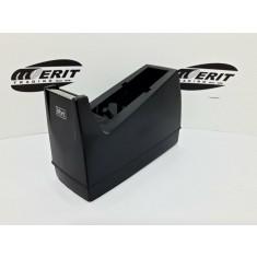 Tape Dispenser 33 Small Core