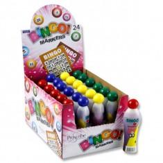 Tombola Bingo Markers ( x 24 )